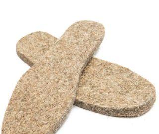 鞋垫 (2)